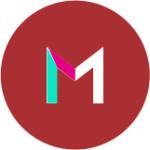 memora.id
