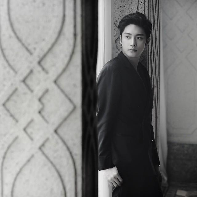 Sung Hoon Memora ID