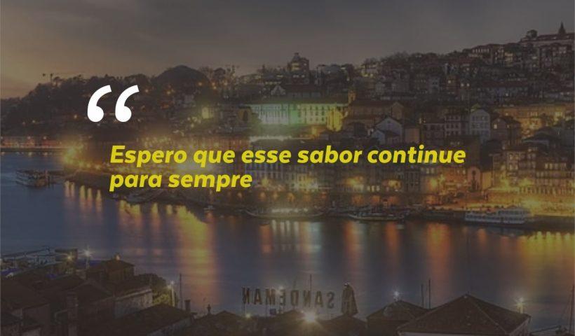 Kata-kata Cinta Romantis Bahasa Portugis