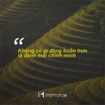 Kata-kata Cinta Romantis Bahasa Vietnam