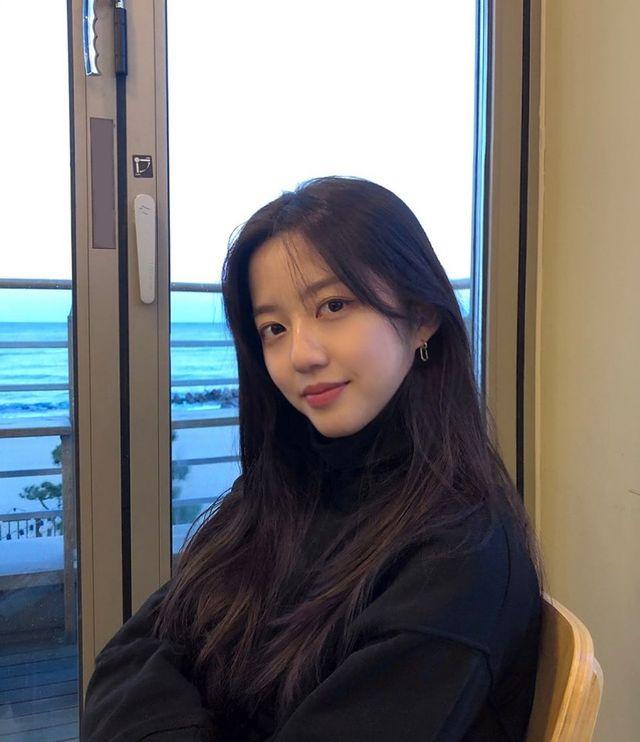 Kim Hyun Soo Memora