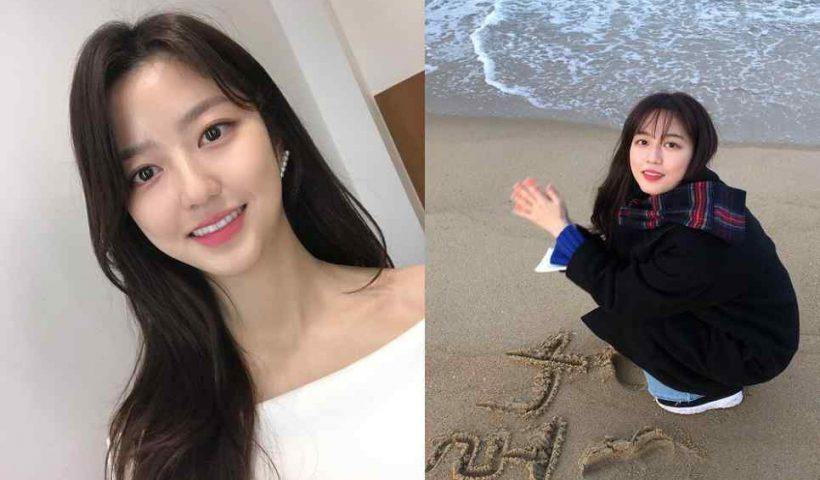 Kim Hyun Soo Penthouse Season 2