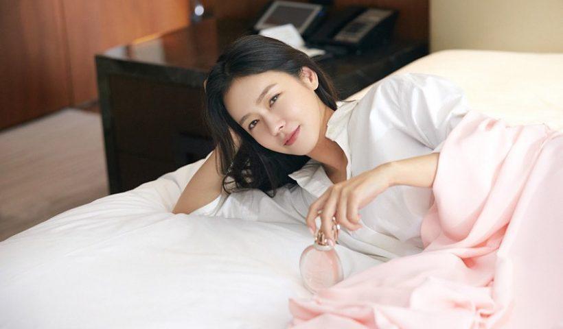 Kyung Soo Jin Mouse