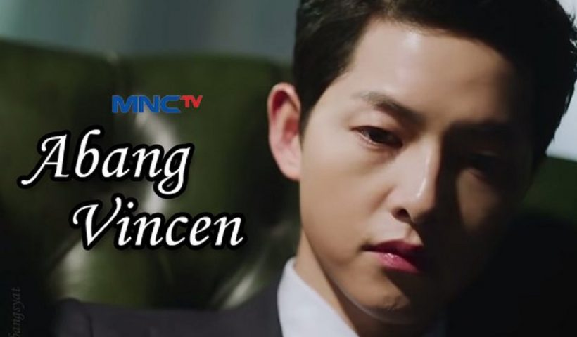 Cover Kocak Jika Drama Korea Tayang di Indonesia