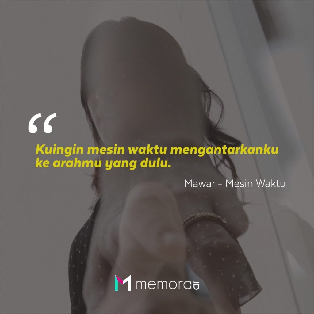 Kata-kata Mutiara Mawar De Jongh