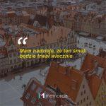 Kata-kata Cinta Romantis Bahasa Polandia