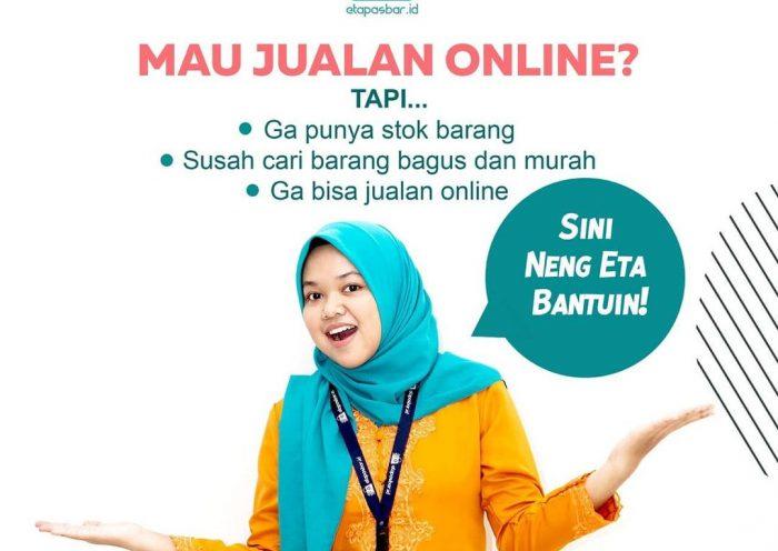 Etapasbar.id