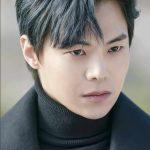 Park Eun Seok instagram