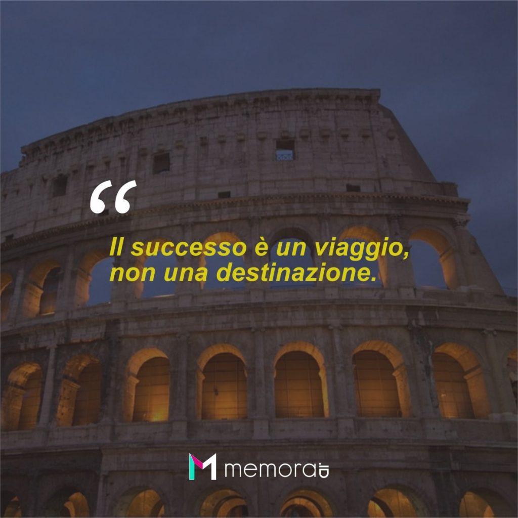 Quotes Bijak Bahasa Italia
