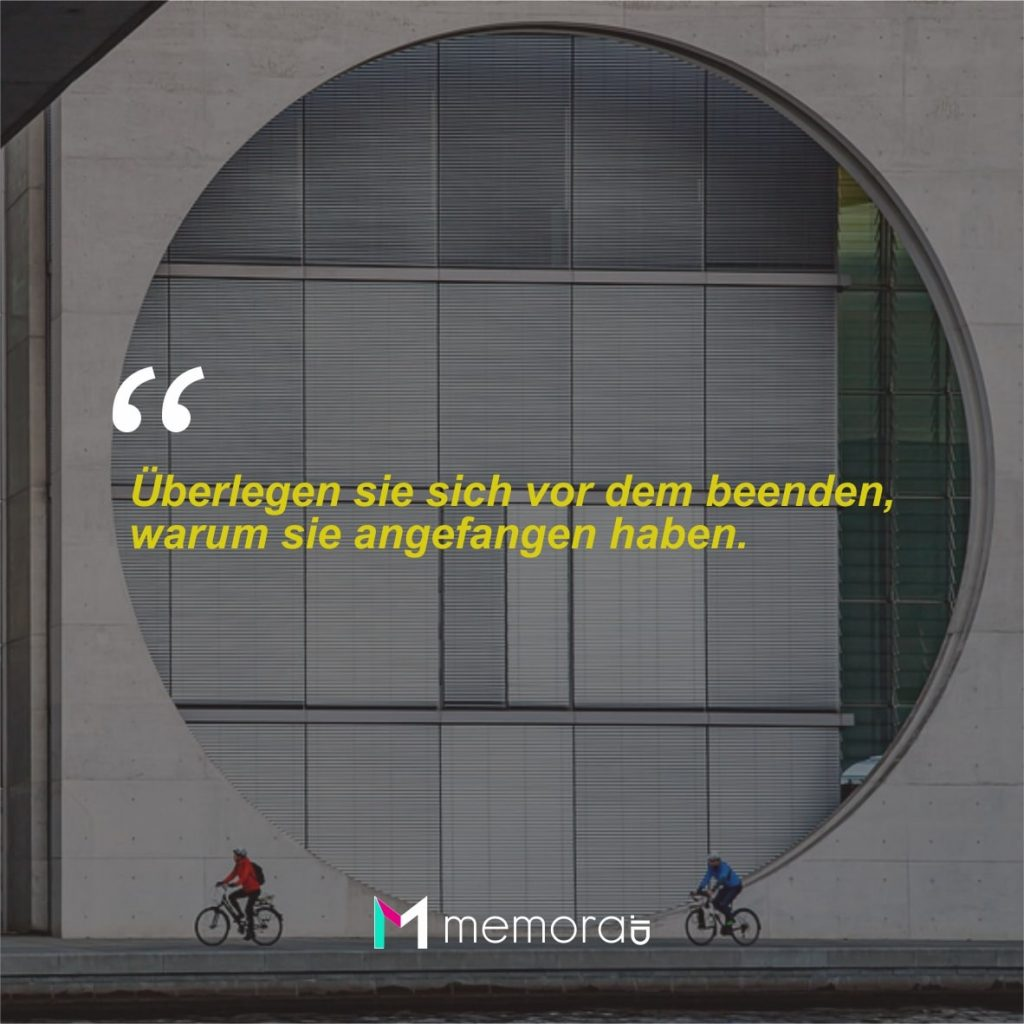 Quotes Bijak Bahasa Jerman