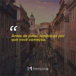 Quotes Bijak Bahasa Portugis