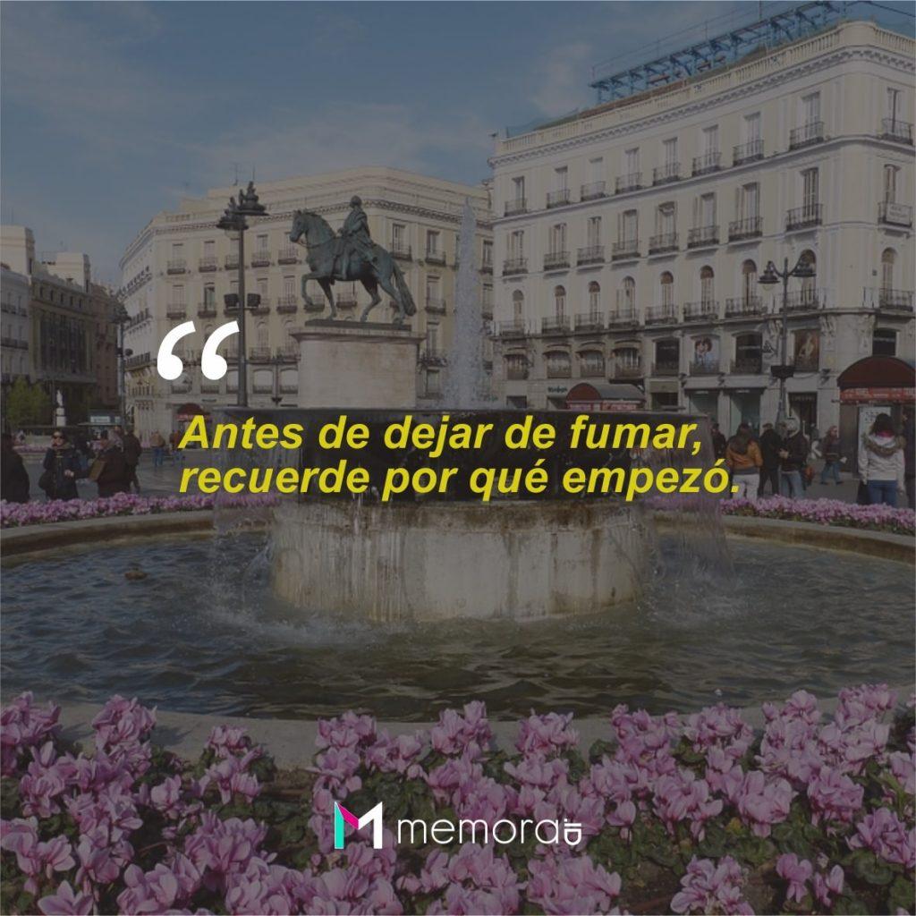 Quotes Bijak Bahasa Spanyol