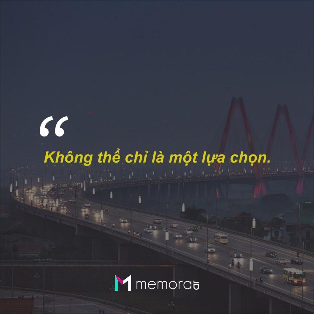 Quotes Bijak Bahasa Vietnam