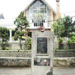 Stilasi Bandung