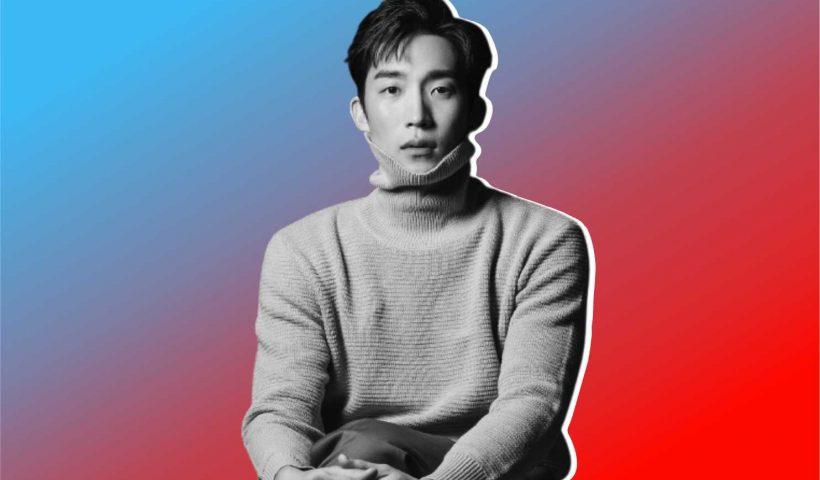 Lee Sang Yi ig