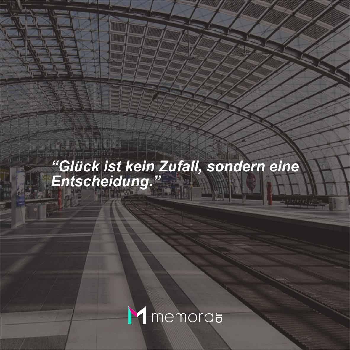 Caption, petuah dan pepatah bahasa Jerman