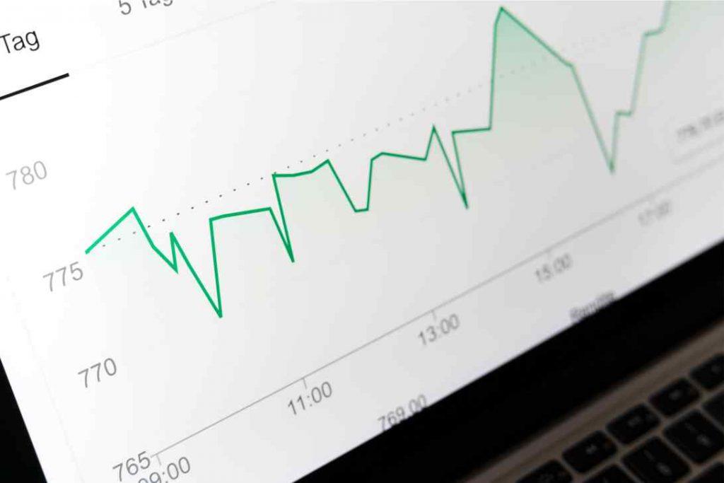 keuntungan bisnis online